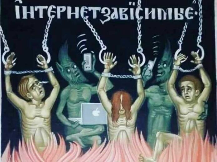 Rusia declara enfermedad mental la adicción a los videojuegos