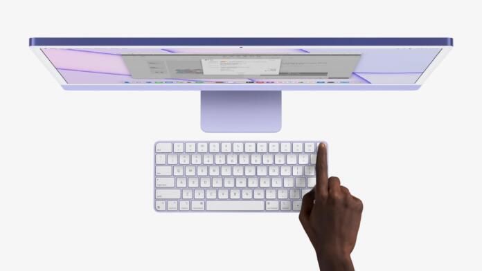 Lo próximo de Apple mejorará tu seguridad a costa de tu libertad
