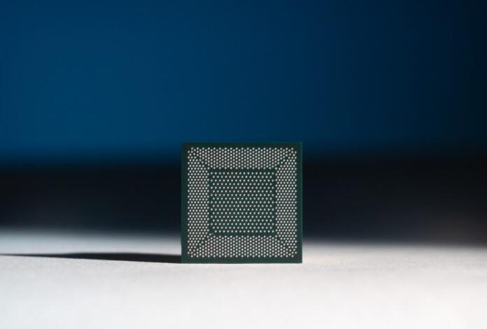 La vulnerabilidad Spectre regresa: Descubren 3 nuevos fallos en chips de Intel y AMD
