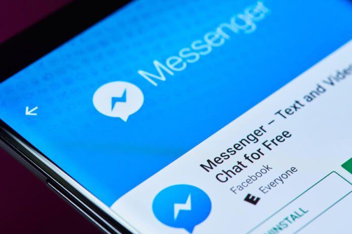 Los servicios de mensajería de Facebook e Instagram no tendrán encriptación de extremo a extremo al menos hasta 2022