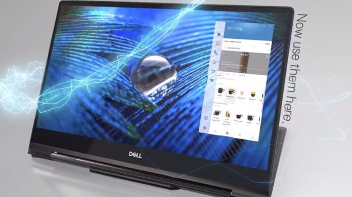 Dell parchea un fallo de seguridad que afectaba a sus ordenadores desde 2009