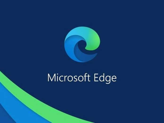 Microsoft Edge basado en Chromium pone a disposición