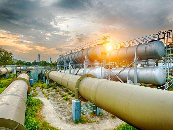 Declaran el Estado de Emergencia por el hackeo a un oleoducto en Estados Unidos