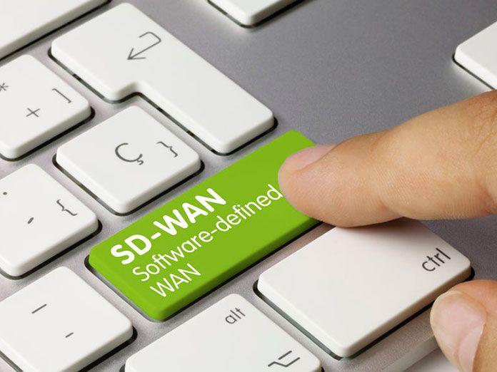 BT y Fortinet se alían para para ampliar sus servicios de red gestionada con Secure SD-WAN