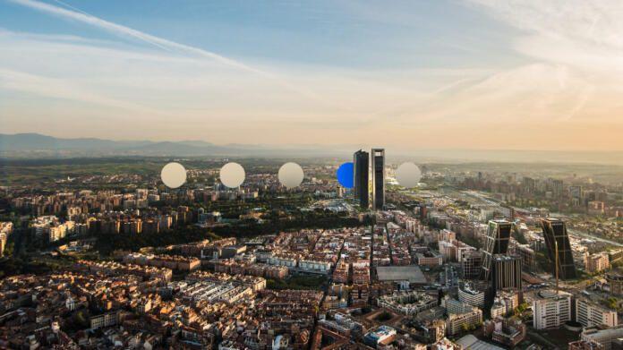 Smart Buildings - Edificios Inteligentes