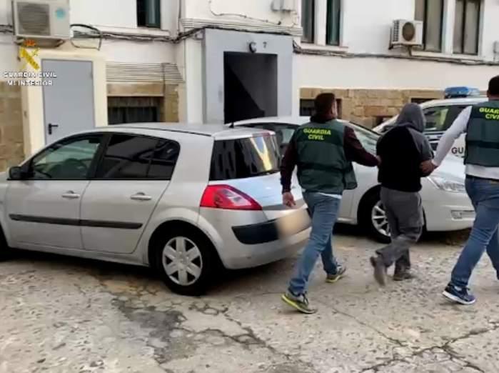 Las cárceles españolas, lugares de leva para los yihadistas del Daesh