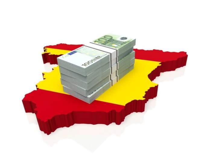 Las empresas que remontarán España tras la pandemia