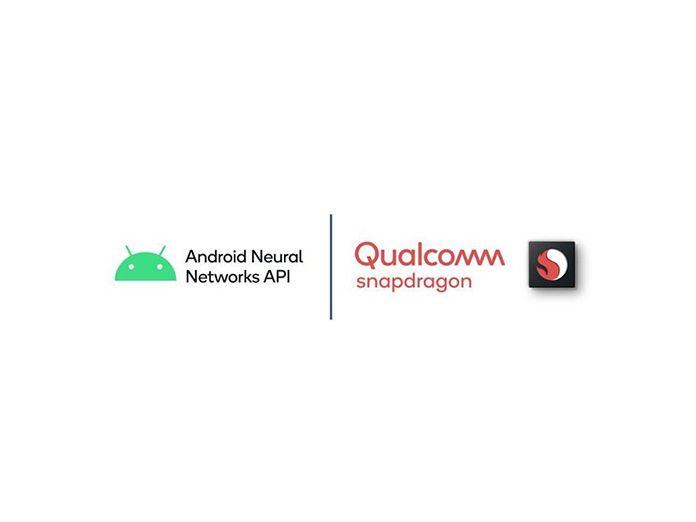 Google y Qualcomm se alían