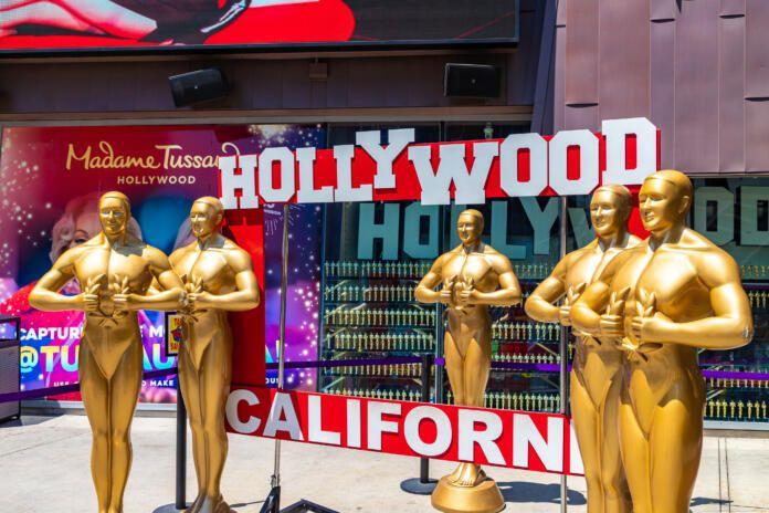 Oscars 2021 y ciberdelincuentes