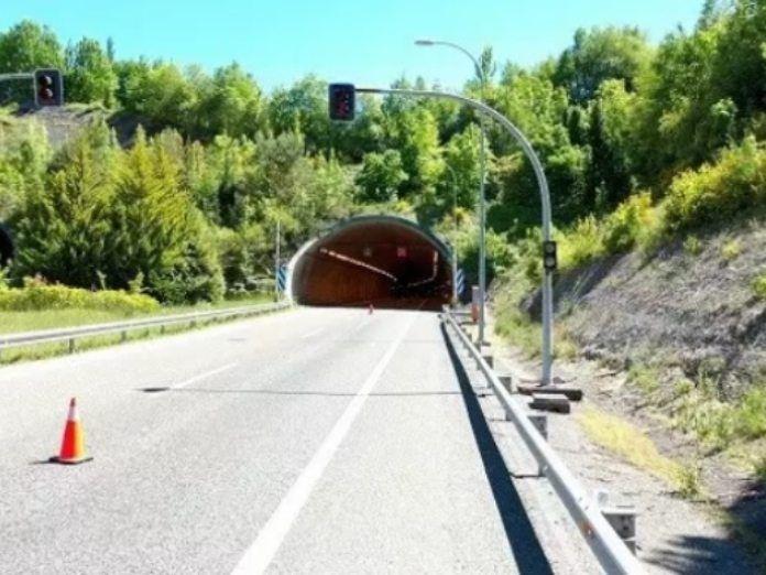 ¿Qué túnel ha sido el primero en tener 5G en España?