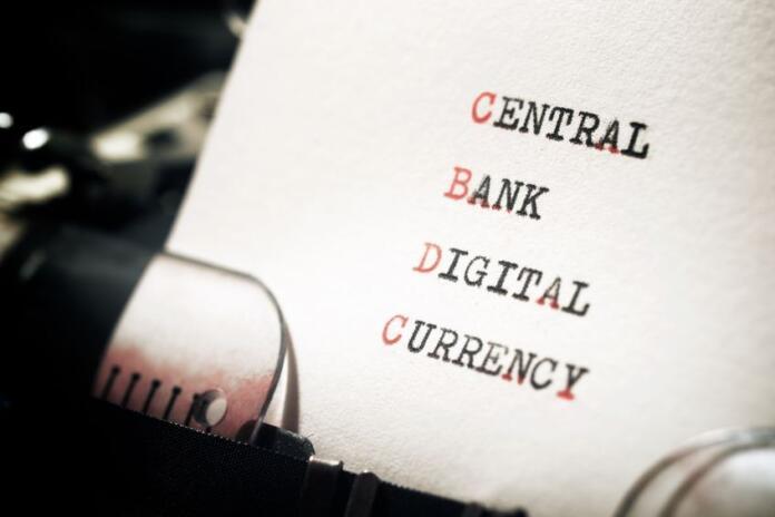 """Borja Ochoa (Minsait): """"Las CBDC van a cambiar las reglas del juego de los sistemas monetarios"""""""