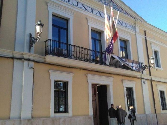 El Ayuntamiento de Manises ha sufrido un ciberataque