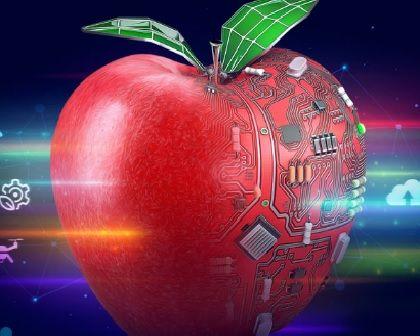 Todo a punto para el foro internacional de alimentación y tecnología: Food 4 future
