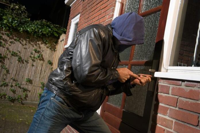 El Colegio Profesional de Administradores de Fincas de Madrid ayuda a prevenir los robos en viviendas