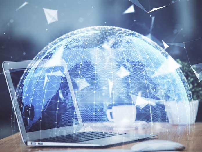caída de de Internet a nivel mundial por culpa de Fastly