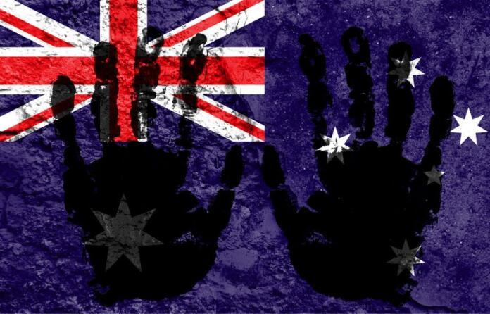 Australia da luz verde a su policía para espiar a sospechosos de ciberdelincuencia