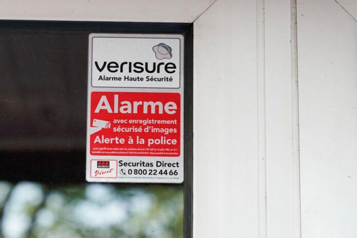 La preocupante situación de Verisure Securitas Direct: Otra vez pagan dividendo sin apenas generar caja
