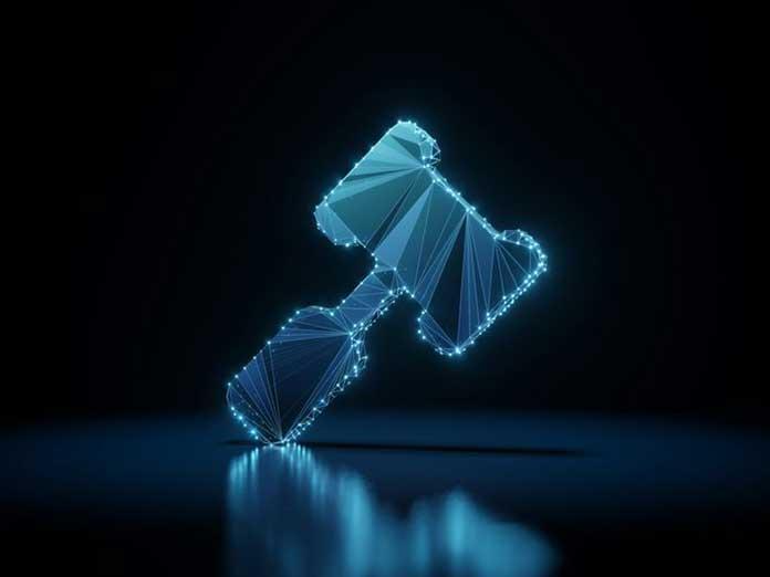 Fujitsu y la justicia digital