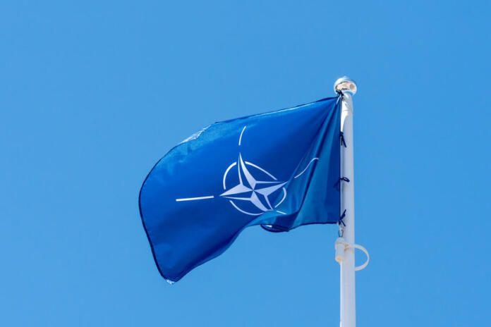 La OTAN espera recabar hoy lunes el apoyo de Biden a su agenda de futuro tras la era Trump