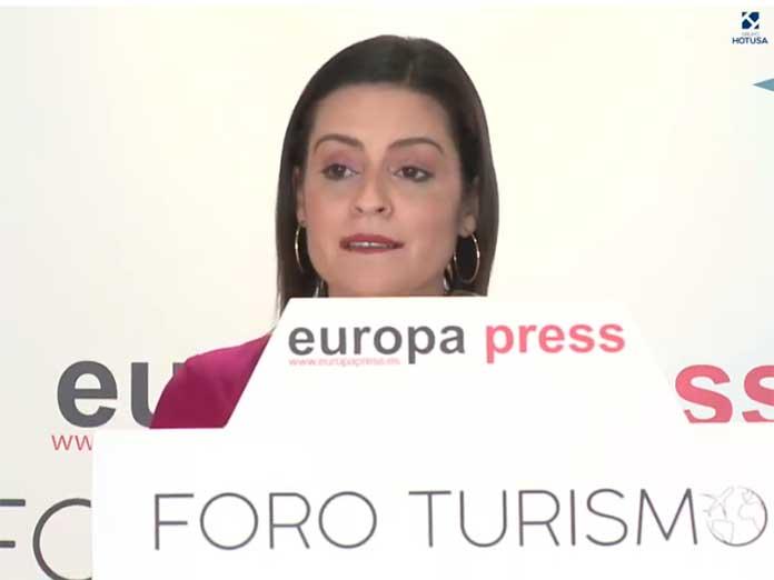 Preocupación en Canarias por la crisis política con Marruecos