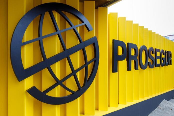 Prosegur se alía con Microsoft para impulsar nuevas áreas de crecimiento en soluciones de seguridad y ciberseguridad