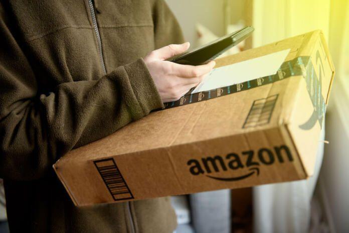 Jeff Bezos, el dueño de Amazon cree que el ser humano es vago por naturaleza