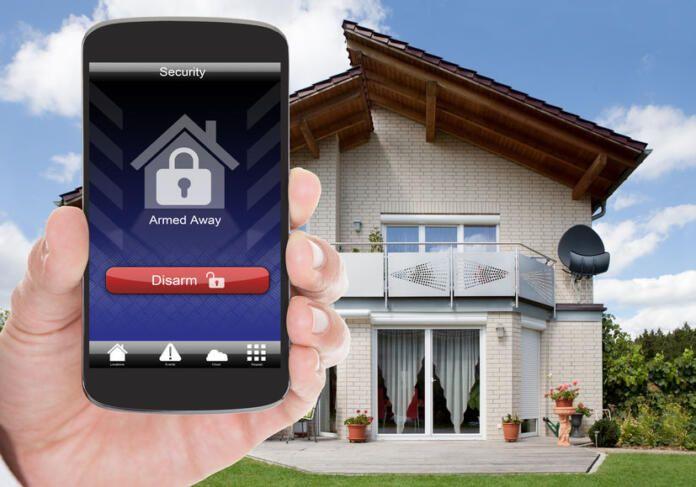 La demanda de alarmas en hogares aumenta un 35% en los últimos cinco años, según Roams