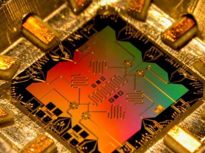 ¿Cuál será el valor de la computación cuántica en millones de euros en el 2035?