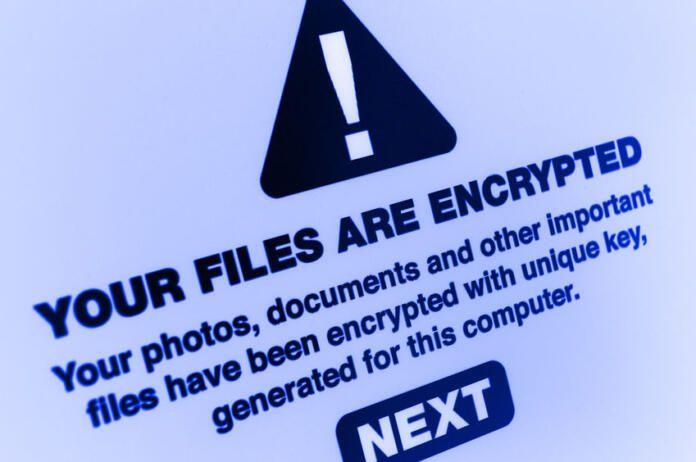 Nefilim, el ransomware que ataca a los ricos