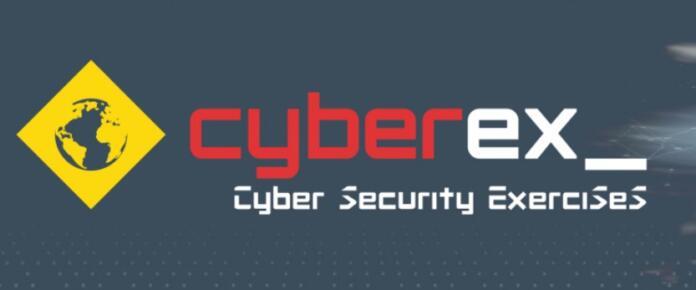 International CyberEx 2021