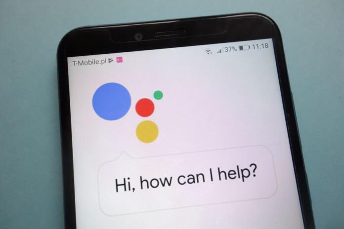 Google crea una unidad de ciberseguridad para empresas