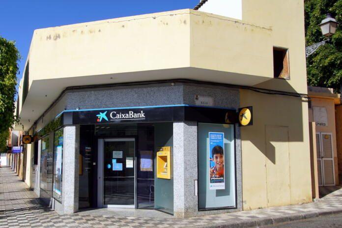 La alianza entre Securitas Direct y CaixaBank, en la cuerda floja