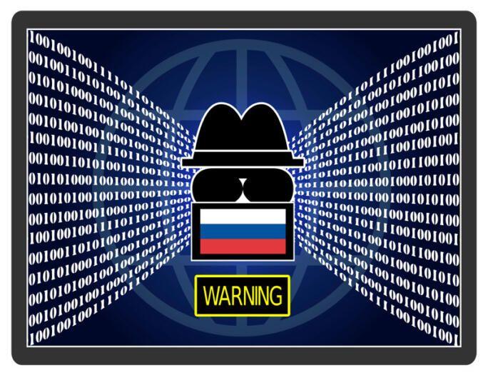 Un nuevo ataque masivo de ransomware procedente de Rusia paraliza amás de 1.000 empresas de todo el mundo