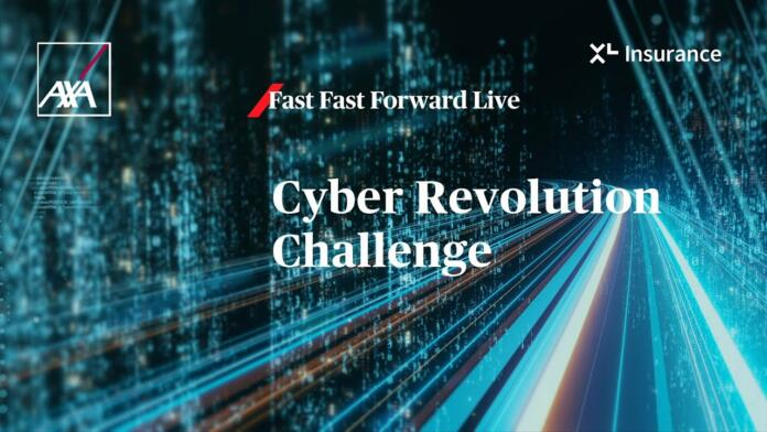Evento Axa en directo: ¿Por qué hoy la ciberseguridad es clave?