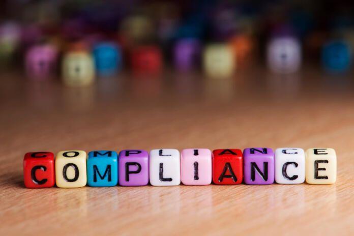 El papel del Compliance tecnológico en el entorno de pymes y startups, a debate