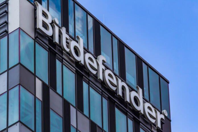 Bitdefender lanza una nueva solución para cargas de trabajo de contenedores en la nube y de los entornos Linux