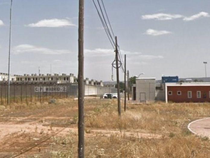 Nuevos brotes de Covid en las cárceles entre ya vacunados