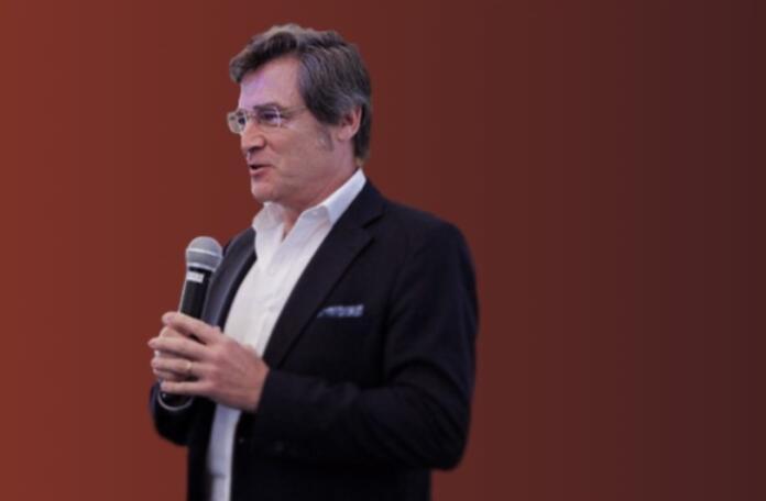 """Pedro Cid: """"Es lícito que las empresas conozcan a su competencia, pero para hacerlo existen métodos legales"""""""