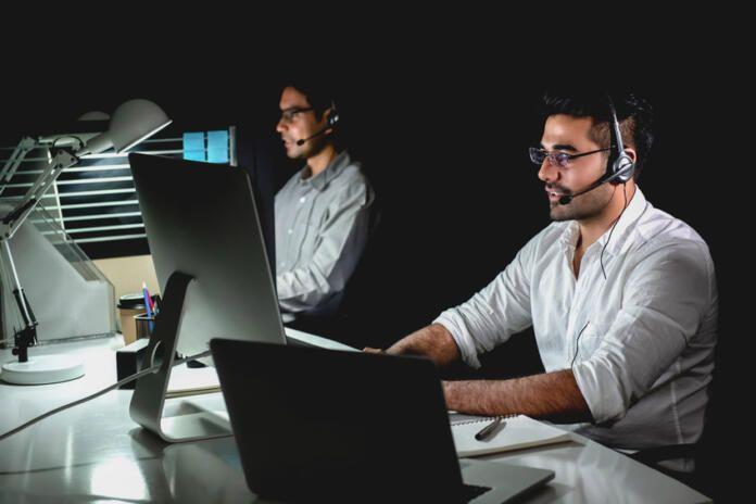 El 65% de los adultos españoles ha estado expuesto a una estafa de soporte técnico