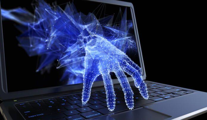 Avast y RiskIQ se asocian en materia de inteligencia de amenazas