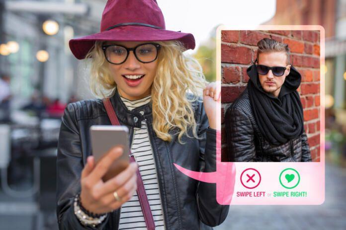 """Dos de cada diez usuarios han sufrido ciberacoso por alguna persona con la que no hicieron """"match"""" en apps de citas"""