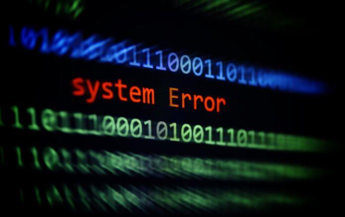 Ocho de cada diez trabajadores adoptan comportamientos que ponen en riesgo la seguridad digital de su empresa