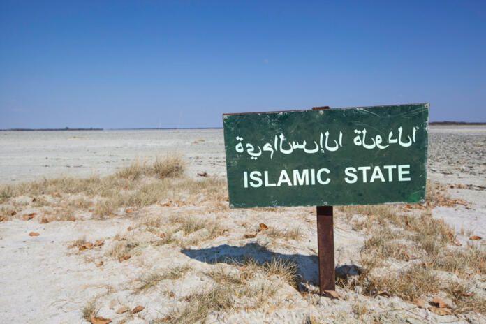 Rusia avisa de que el Estado Islámico está enviando combatientes a Afganistán