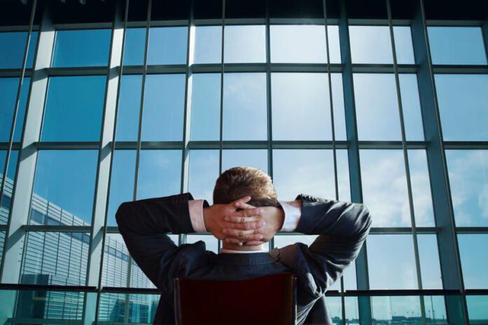 Cada CEO recibe un promedio de casi 60 ataques de suplantación de identidad al año