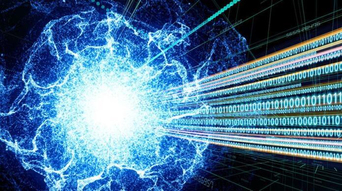 La comunicación cuántica tensa la carrera hacia la ciberseguridad en Europa