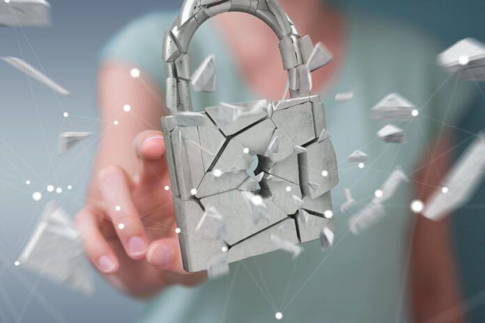 Cada brecha de seguridad tiene un coste medio de 4,24 millones de dólares para las organizaciones