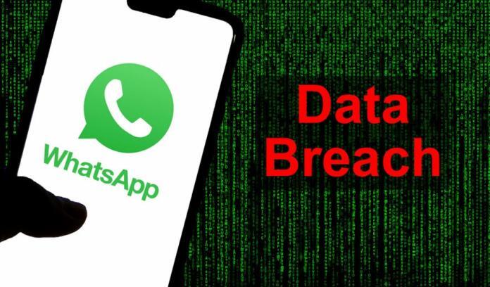 Detectan nuevos ataques para robar cuentas de Whatsapp a través de mensajes SMS