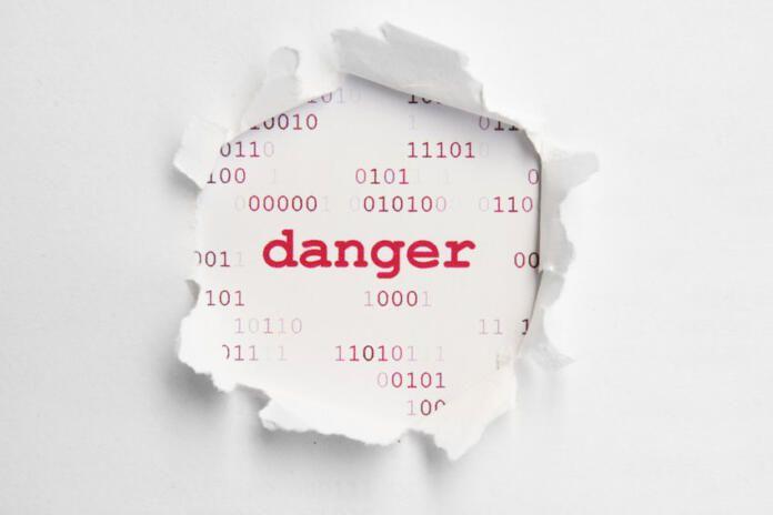 Las organizaciones europeas sufren una media de 777 ciberataques a la semana en 2021, según un estudio