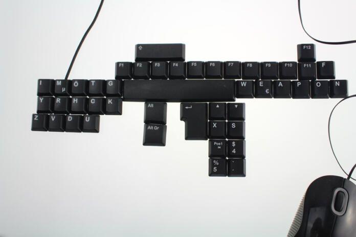 """Un estudio alerta de que el aumento de los ataques dirigidos por estados nos encamina a un """"ciberconflicto avanzado"""" internacional"""