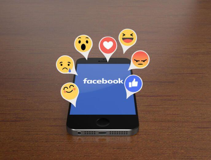 FlyTrap, el malware que ya afecta a 10.000 usuarios de Android, y quiere apropiarse de las cuentas de Facebook de sus víctimas